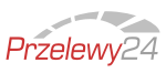 przelewy24_logo_3