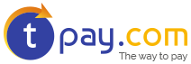 t-pay-logo