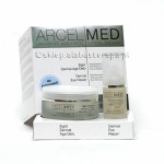 Arcelmed combination light
