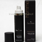 Creme Anti - age homme NEW