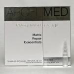 Cure Matrix Repair Concentrate