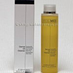 Dermal Oil Cleanser