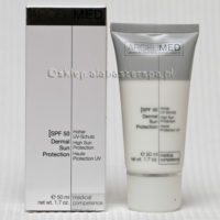 Dermal Sun Protection spf 50