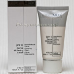 Dermal Whitening Cream spf15
