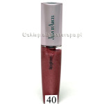 Lipgloss40-NEW