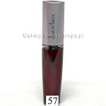 Lipgloss57-NEW