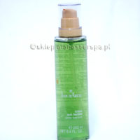 Lotion aux Herbes New