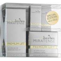 Miratense Luxury Box Edition Nacht