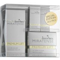 Miratense Luxury Box Edition Tag