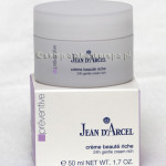 creme beaute riche