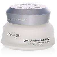 creme-ideal-supreme