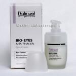 Bio-Eyes1