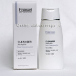 Cleanser 8%