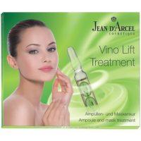 vino-lift-treatment