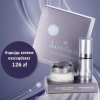prestige--combination-confort-creme-ideal-nutritive