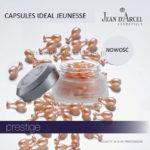 capsules-ideal-jeunesse
