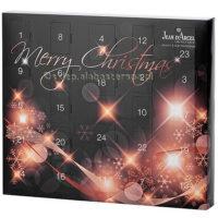 kalendarz-czarny