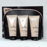 Kosmetyczka Venuste1