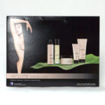 Kosmetyczka Venuste3